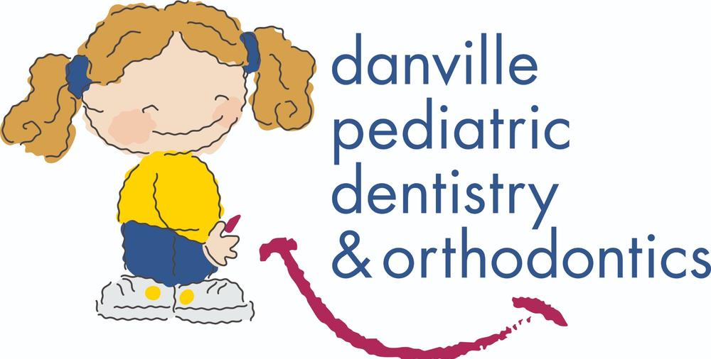 Danville Pediatric Dentistry and Orthodontics